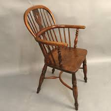 Dining Chairs Sale Uk Chair Antique Chairs For Sale Uk Style Dining