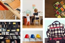 pinterest trends 2016 the 10 most popular back to school trends in 2015 pinterest newsroom