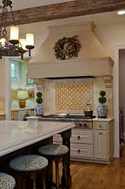 Kitchen Design San Antonio by 122 Best French Country Kitchen Images On Pinterest French