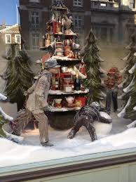 176 best christmas in london images on pinterest london
