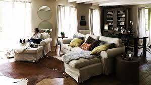 cozy livingroom themed living rooms cozy living room ideas glass coffee