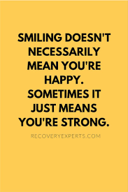 quotes about me smiling smile quotes 2017 love quotes quotes multi gaming me
