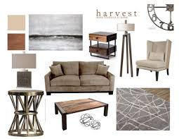 Harvest Dining Room Table Harvest News Harvest Furniture