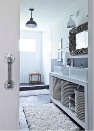 chic bathroom ideas 21 decorating ideas for a chic bathroom