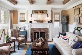 Roman Shades Styles - bamboo roman shades ideal options u2014 home design ideas