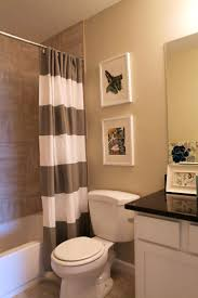 bathroom knockout wall colors brown tile design ideas for