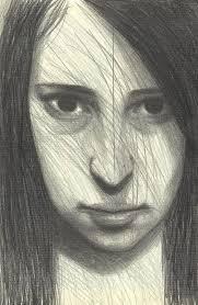 445 best drawing desenhos images on pinterest drawings art
