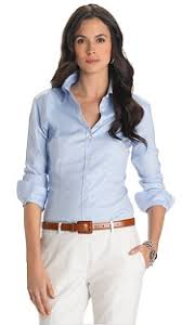 womens no iron blouses the best button shirts for