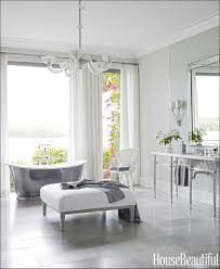 bathroom bathtubs canada small glass chandelier for bathroom