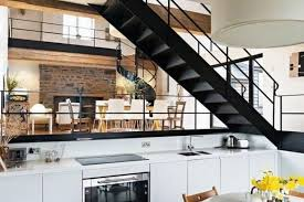 Uk Barn Conversions For Sale Barn Conversion Interiors Uk A Contemporary Look Gives Makes