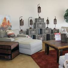 Home Decor Outlet Southaven Ms Great American Furniture U0026 Mattress Outlet 15 Photos Outlet