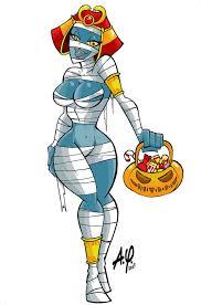 35 best my mummy images images on pinterest comic art the mummy