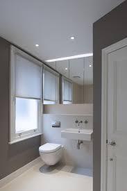 bathroom cabinets bathroom mirror shelves bathroom ideas diy