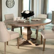 Dining Room Furniture Raleigh Nc Casual Dining Room Sets Dining Room Tables With Casual Dining Room