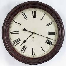 wall clocks page 1 u2014 larson u0027s antique clocks