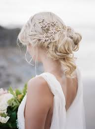 for brides 23 exquisite hair adornments for the mon cheri bridals