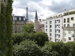 gustave eiffel apartment eiffel tower apartment inside the homeaway eiffel tower apartment