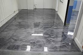4 Floor Sink by Epoxy Floor Manufacturers Akioz Com