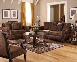 tuscan style living room michael amini vizcaya living room