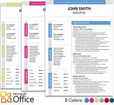 Resume Template Free Download Australia Resume Template Free Download Australia Example Good Resume