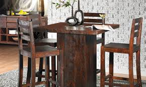 dining room pub tables greenwich pub table the dump america u0027s furniture outlet