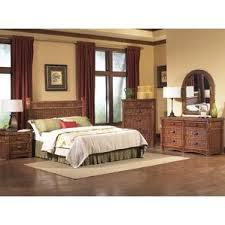 Wicker Rattan Bedroom Furniture by Wicker U0026 Rattan Bedroom Sets You U0027ll Love Wayfair