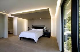 indirekte beleuchtung schlafzimmer schlafzimmer beleuchtung indirekt cabiralan