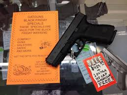 gun safe black friday gat guns inc black friday prices have started early on