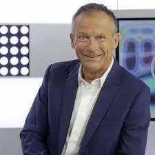 tele matin 2 fr cuisine télématin tous les épisodes en tv
