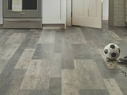 Antique Laminate Flooring Kitchen Home Depot Kitchen Flooring And 1 Antique Brown Wood
