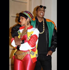 justin combs halloween party