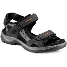 enjoy the discount ecco ecco shoes womens sport sandals top brand