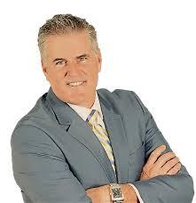 realtor mason cincinnati ohio real estate agent ron garland comey