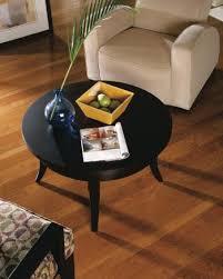 seconds wood flooring dalton ga or murphy nc fixer