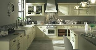 but cuisine cuisine a but cuisine but cuisine signature avec noir couleur but