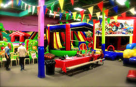 book your party in virginia beach u2022 bounce house llc