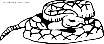 Reptiles Coloring Pages Free Coloring Pages For Kids Reptile Coloring Pages