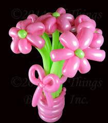 1st birthday balloon delivery pink party supplies birthdayexpress 1st birthday