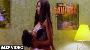 lucy pinder sexy hot warrior savitri u0027 full movie story revelead hollywood hot super