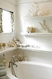 seashell bathroom ideas 157 best seashells at home images on shells seashells