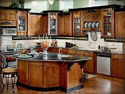 Low Priced Kitchen Cabinets Kitchen Inspiring Kitchen Cabinet Storage Ideas With Craigslist