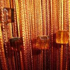 Beads Curtains Online Beaded String Curtains Beaded Beads Buy Beaded Curtains Online