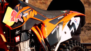 youtube motocross racing videos ktm motocross ryan dungey official video youtube