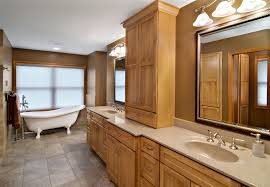 2013 Bathroom Design Trends Bathroom Remodeling Trends For 2013 Sass Construction