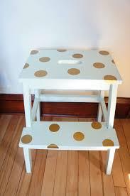 oakland avenue ikea hack ikea bekvam step stool diy if i was