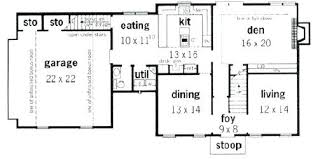 colonial homes floor plans colonial home floor plans it colonial modular home floor plans