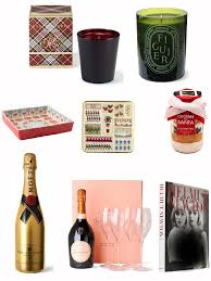 Hostess Gifts Ideas by Room Gifts For Hostess Luxury Home Design Fancy And Gifts For
