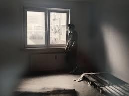 Singende Wohnzimmer Berlin Eine Fotoausstellung über Den Untergrund Berlins Und Bukarests