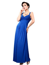 inexpensive plus size special occasion dresses long dresses online