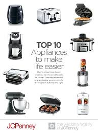 kitchen appliance companies top 10 kitchen appliance brands full image for top rated kitchen